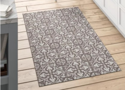 The Best Kitchen Rugs How To Choose The Perfect Rug 2021